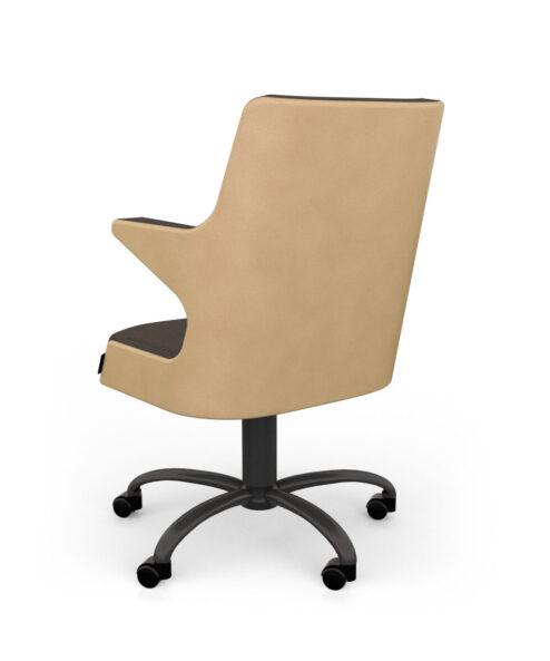 Unicum sedia casinò base a 5 razze