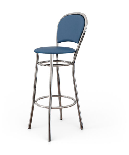 Barney MGR CASINO CHAIR