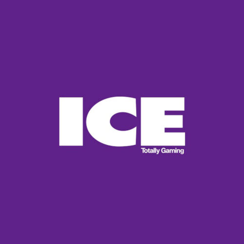 ICE Totally Gaming 2020