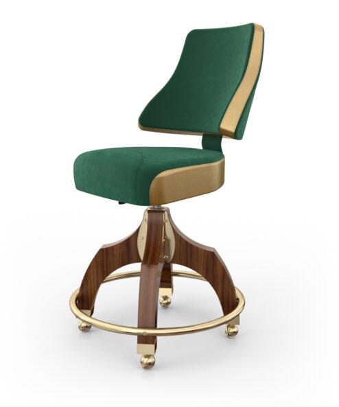 poltrona, mgr, casino,chair