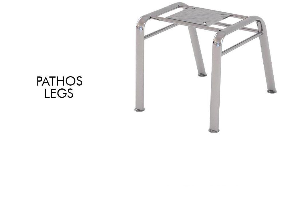Pathos Legs