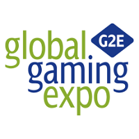 G2E Global Gaming Expo – 2020