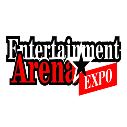Entertainment Arena Expo 2019