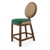 Stool, Poker, Casino chair,s, Style, Design stool, Excellence